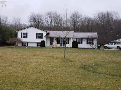1778 CLINTON RD, Collins, OH 44826 - Photo 1