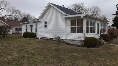 115 LIBERTY ST, CLYDE, OH 43410 - Photo 1