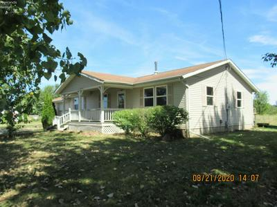 1276 STATE ROUTE 60, Wakeman, OH 44889 - Photo 1