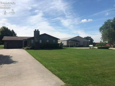4600 W US HIGHWAY 224, Tiffin, OH 44883 - Photo 1