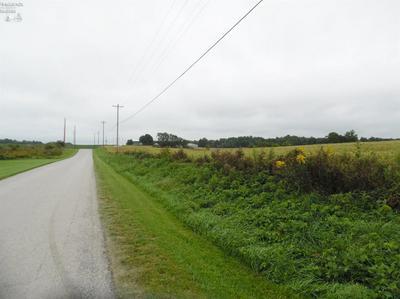 0 HETTLE ROAD, Willard, OH 44890 - Photo 2
