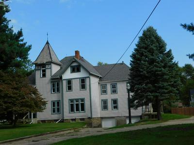 7 SAINT CLAIR DR, Norwalk, OH 44857 - Photo 1