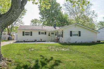 7369 CHENNAULT DR, North Ridgeville, OH 44039 - Photo 1