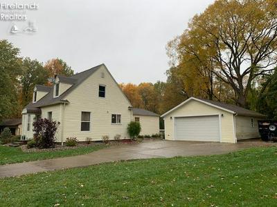 13308 ARLINGTON RD, Norwalk, OH 44857 - Photo 2