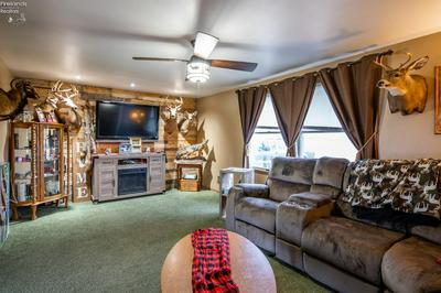 124 S COUNTY ROAD 204, Fremont, OH 43420 - Photo 2