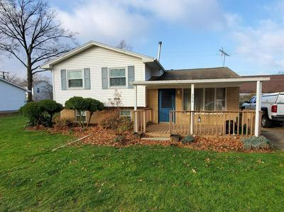 224 BERKSHIRE RD, Vermilion, OH 44089 - Photo 1