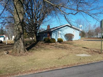 13 BEEGHLY AVE, BLOOMVILLE, OH 44818 - Photo 2