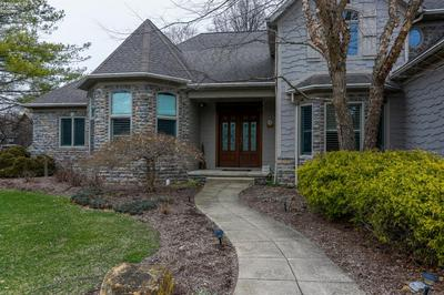 2805 WOODSIDE DR, Huron, OH 44839 - Photo 2