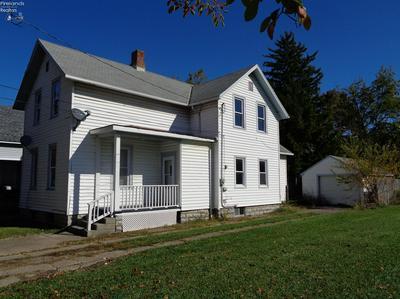 1424 LINDSLEY ST, Sandusky, OH 44870 - Photo 2
