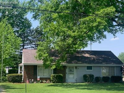 90 OLD STATE ROAD, Norwalk, OH 44857 - Photo 2