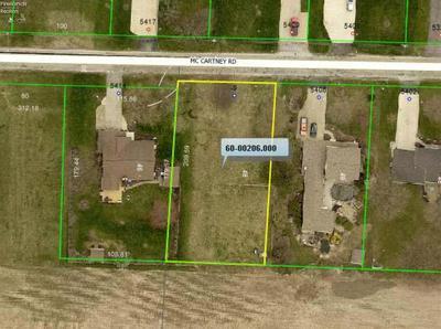 5410 MCCARTNEY RD, Sandusky, OH 44870 - Photo 1