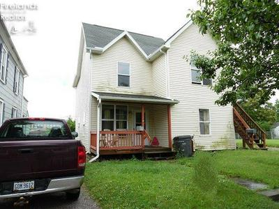 146 W MAIN ST, SHELBY, OH 44875 - Photo 1