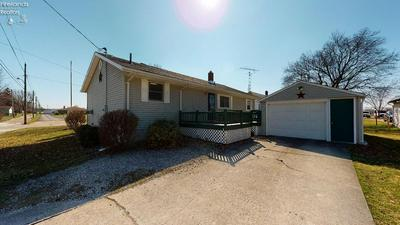 16 W PERRY ST, WILLARD, OH 44890 - Photo 2