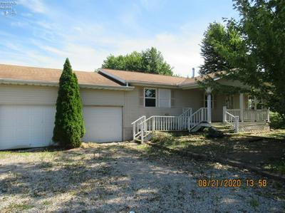 1276 STATE ROUTE 60, Wakeman, OH 44889 - Photo 2