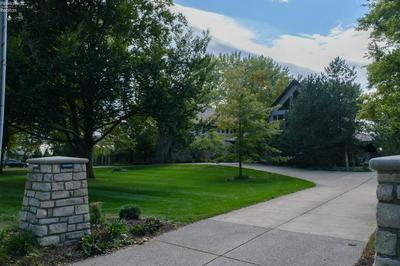 1409 CEDAR POINT RD, Sandusky, OH 44870 - Photo 2
