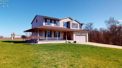280 B O PIKE, WILLARD, OH 44890 - Photo 1