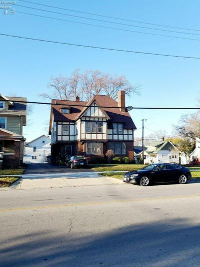 125 E MAIN ST, Norwalk, OH 44857 - Photo 2
