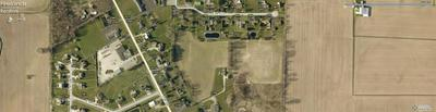 0 TWP. RD. 1172 & SR. 100, Tiffin, OH 44883 - Photo 1