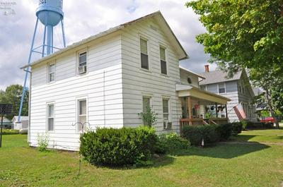 120 S MAIN ST, Lindsey, OH 43442 - Photo 2