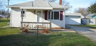 218 MORNINGTON RD, Vermilion, OH 44089 - Photo 1