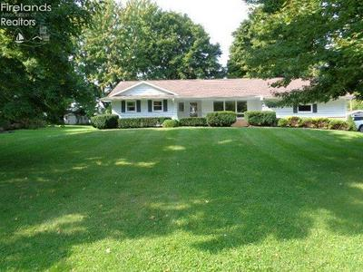 347 WILLOW DR, Plymouth, OH 44865 - Photo 2