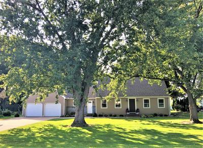 2697 RIDGE RD, Norwalk, OH 44857 - Photo 1