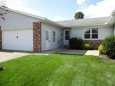153 WESTWOOD, Tiffin, OH 44883 - Photo 2