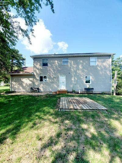 7205 MAGILL RD, Castalia, OH 44824 - Photo 2