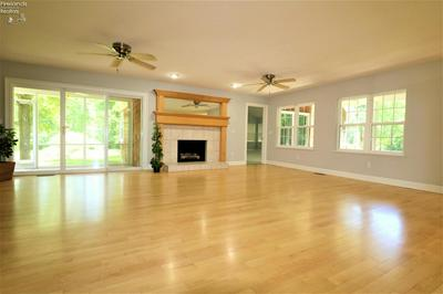13973 GORE ORPHANAGE RD, Wakeman, OH 44889 - Photo 2