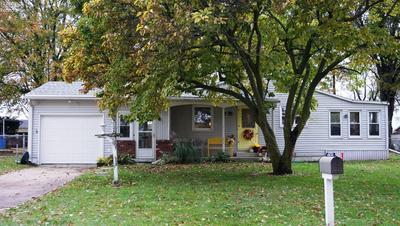 7405 FREEMAN LN, Huron, OH 44839 - Photo 1