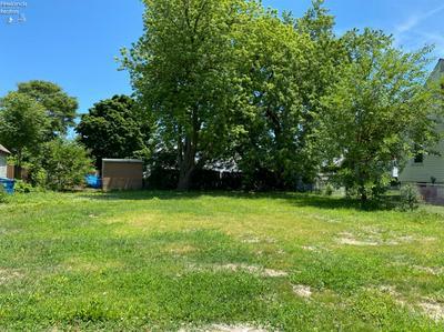 420 CAMP ST, Sandusky, OH 44870 - Photo 1