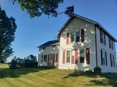 1614 OLD STATE RD N, Norwalk, OH 44857 - Photo 1