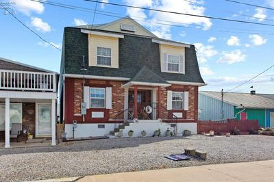 420 ANDERSON ST, Sandusky, OH 44870 - Photo 1