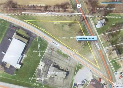 49 SANDUSKY ST, Monroeville, OH 44847 - Photo 1