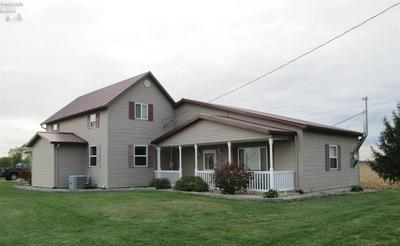 1738 N STATE ROUTE 101, Tiffin, OH 44883 - Photo 1