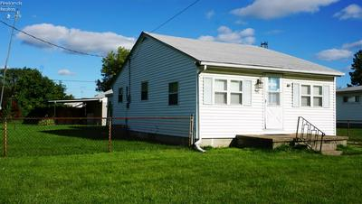 1313 E PARISH ST, Sandusky, OH 44870 - Photo 2
