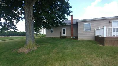 529 US HIGHWAY 224 W, Greenwich, OH 44837 - Photo 2