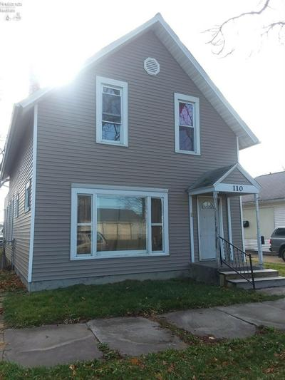 110 TYLER ST, Sandusky, OH 44870 - Photo 1