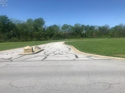 121 NORTH ST, Monroeville, OH 44847 - Photo 1