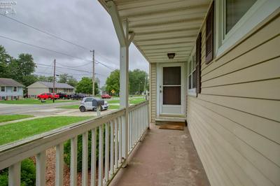 36 GROVE AVE, Norwalk, OH 44857 - Photo 2