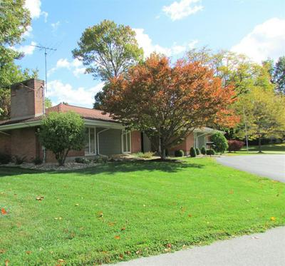 6 MEADOW LN, Tiffin, OH 44883 - Photo 2