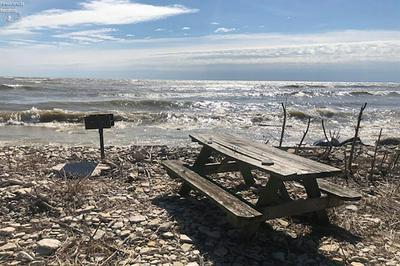 0 PHEASANT LANE LOT 8, KELLEYS ISLAND, OH 43438 - Photo 2