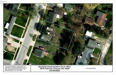 327 MORRISON ST, Fremont, OH 43420 - Photo 1
