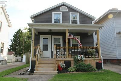 1306 5TH ST, Sandusky, OH 44870 - Photo 1