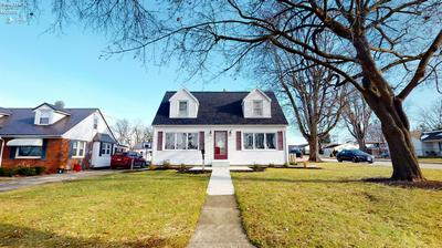 953 S MYRTLE AVE, Willard, OH 44890 - Photo 2