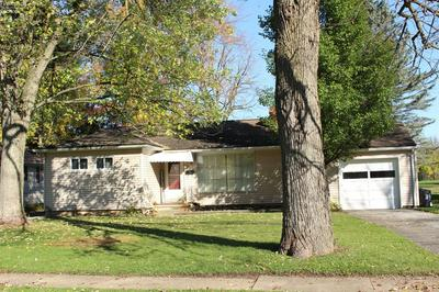 38 CHRISTIE AVE, Norwalk, OH 44857 - Photo 1