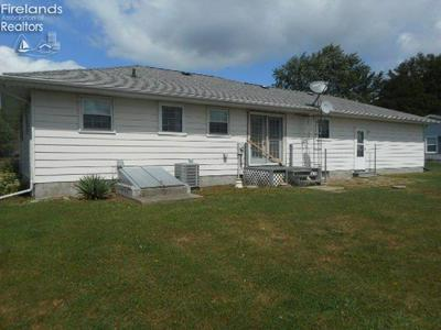 1951 SKINNER RD, Plymouth, OH 44865 - Photo 2