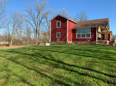 1064 NEW STATE RD, Norwalk, OH 44857 - Photo 2