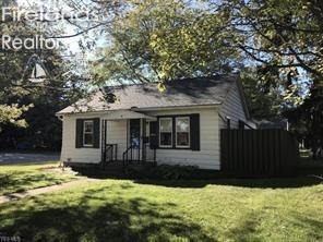 980 JEFFERSON ST, Vermilion, OH 44089 - Photo 2