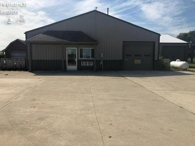 4600 W US HIGHWAY 224, Tiffin, OH 44883 - Photo 2